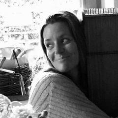 Lieben was ist - ein 6-Wochen-Intensiv-Kurs - Testimonial Sabine May