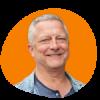 Ekke Scholz - Autor, Blogger, Coach
